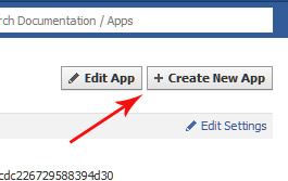Easy Steps to get New Facebook Profile Timeline Feature