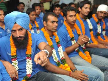 No one should invest in Indian hockey, it's a mess