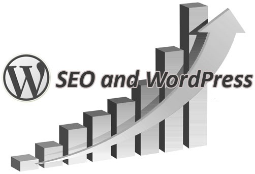 10 Best and easy SEO tips to improve your WordPress blog