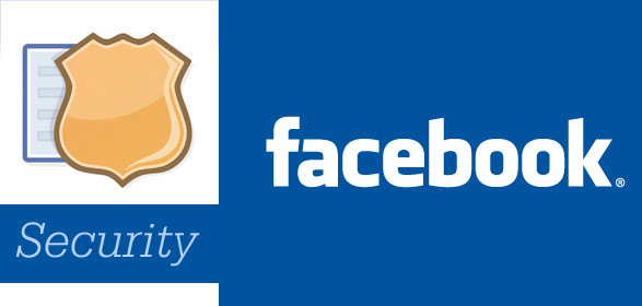 "Facebook ""Trusted Friends"""