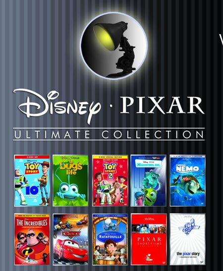 YouTube Rental Library Add Disney, Pixar, and DreamWorks Movies