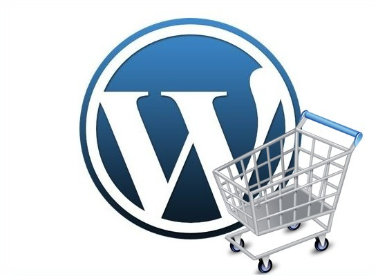 eCommerce WordPress Plugin