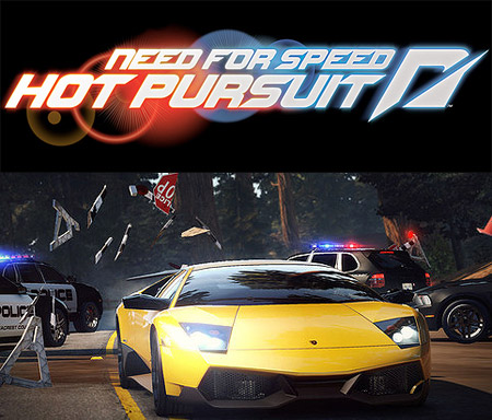 Y free pursuit for apk nfs download galaxy hot