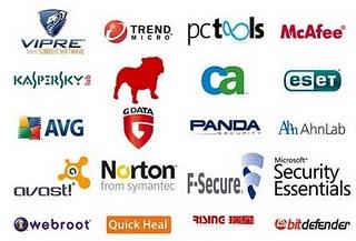 Best Useful Software Websites For Needful Tasks