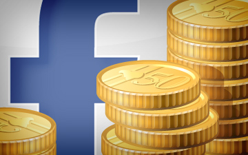 5 Best Ways To Earn Money From Facebook