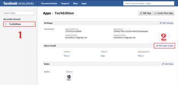 SOLVED - How To Delete Facebook Timeline?