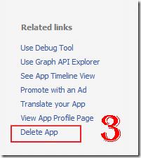 how to delete videos on facebook timeline