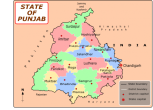 List of BSP candidates for 2012 Punjab Assembly Elections