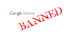 Best Tips to Save Your Website / Blog From Google Adsense Ban