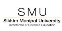 Online Exam Center List For Sikkim Manipal University in Delhi